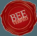beeverifycolourscreen-140-2